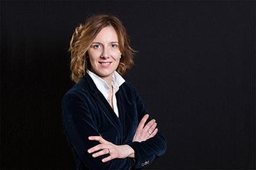 Avv. Elena Ponso