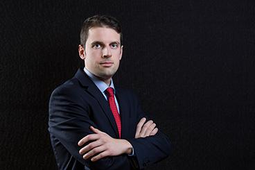 Dott. Mariano Randon