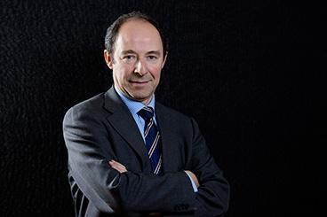 Avv. Pierantonio Zanettin
